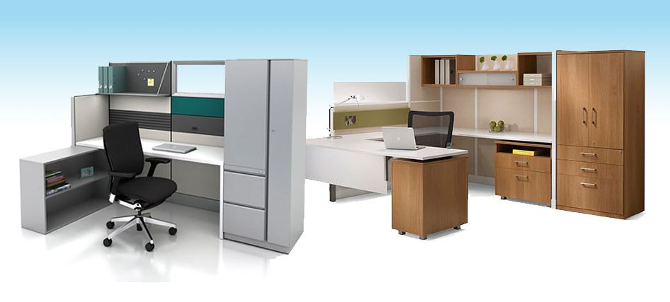 Office Furniture Harrisburg Pa Systems Plus Office