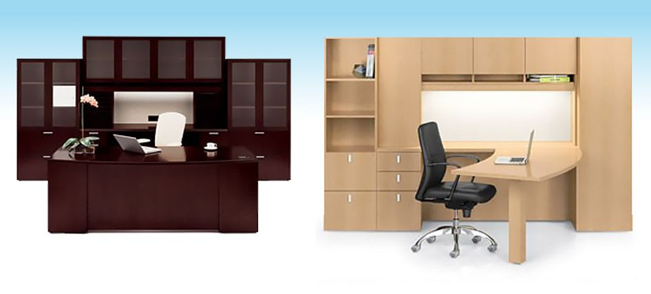Office Furniture Harrisburg Pa 28 Images International Furniture Direct Home Office 2 Drawer