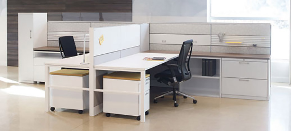 Systems Plus Office Service New Office Furniture Installation Rentals Harrisburg Central Pa