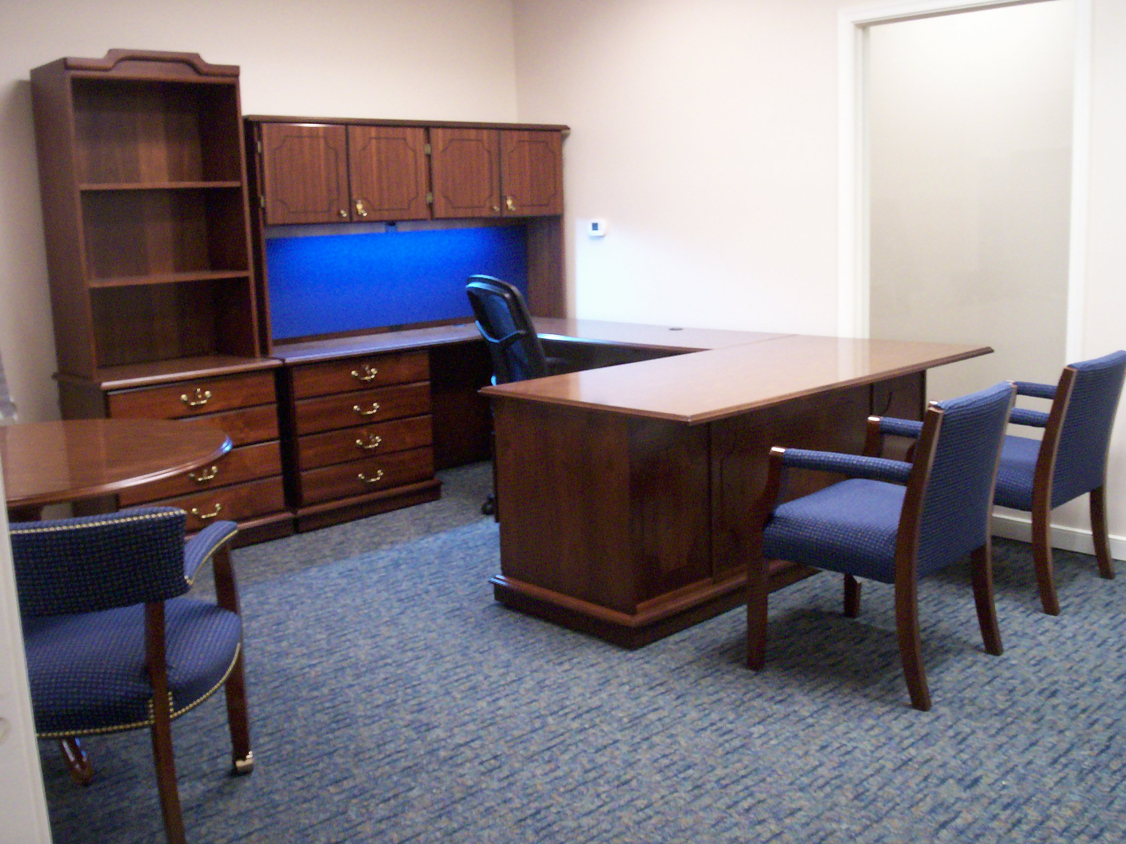 Hbi Office Plus Hbi Systems Plus Office Furniture